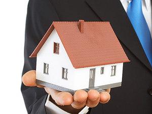 Dinolfo inmobiliaria ventas alquileres tasaciones de for Inmobiliaria o inmobiliaria